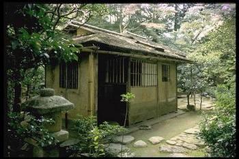仁和寺遼廓邸2.jpg