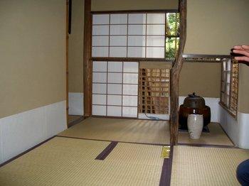 奈良八窓庵2.JPG