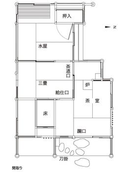 奈良八窓庵4.jpg