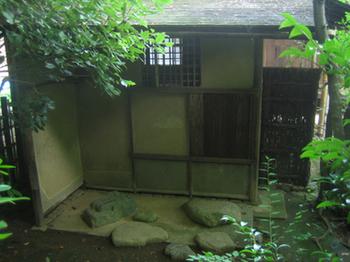 高桐院松向軒1.jpg