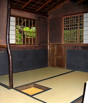 高桐院松向軒3.jpg